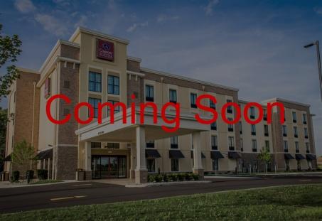 comfort-suites-coming-soon