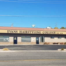 evans-hair-styling-college-st-george